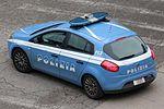 Polizia di Stato (Italian Police) - Fiat Bravo (2007) (24119670750).jpg