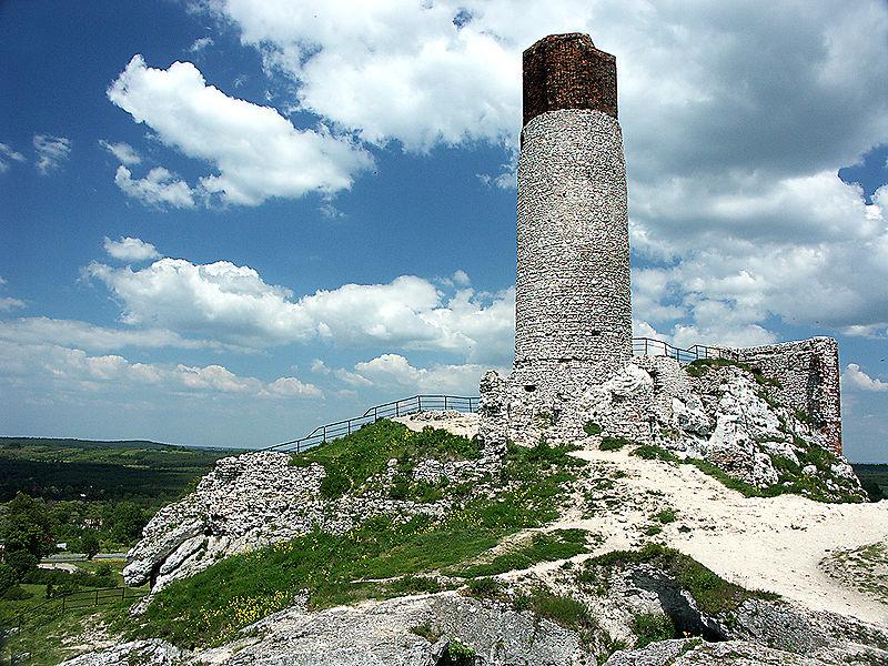 Plik:Polska Olsztyn(śląskie) 002.jpg