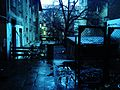 Polwiejska Poznan blue.jpg