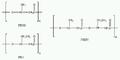 Polyhydroxyalkanoates.png
