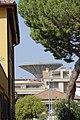 Pomezia 2015 by-RaBoe 003.jpg