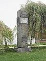 Pomnik Rumburskych hrdinu Plzen.jpg