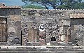 Pompei, Tempio di Giove - panoramio - Carlo Pelagalli.jpg