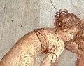 Pompeii Fresco Brassiere.jpg