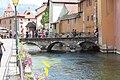 Pont Morens Annecy 3.jpg