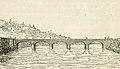 Ponte Principessa Isabella di Baviera sul Po.jpg