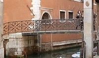 Ponte del pestrin rio de ca garzoni ZOOM.jpg