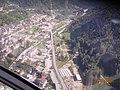 Ponte di Legno - elicottero - panoramio.jpg