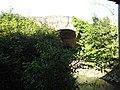 Ponte di Riva (Due Carrare) 01.jpg