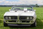 Pontiac Firebird June 2017 02.jpg