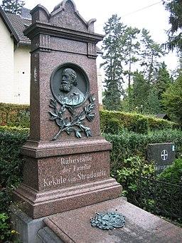 Poppelsdorf-friedhof13