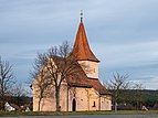 Poppendorf Kirche -20200209-RM-160452.jpg