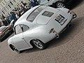 Porsche 356 1600 Super (1958) (34016880313).jpg
