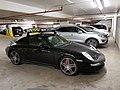 Porsche 911 Carrera 4S - Flickr - dave 7 (1).jpg