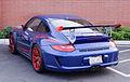 Porsche 911 GT3RS (US) (8310813621).jpg