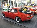 Porsche 924 Carrera GT (9224955489).jpg
