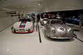 Porsche Racer Grid Fronts 01 PorscheM 9June2013 (14825974140).jpg