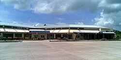 PortBlairAirport.JPG