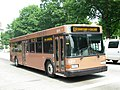 Port Authority bus Pittsburgh 02.JPG