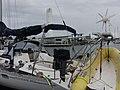 Port Crouesty 042.JPG