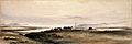 Port Louis 1834.jpg