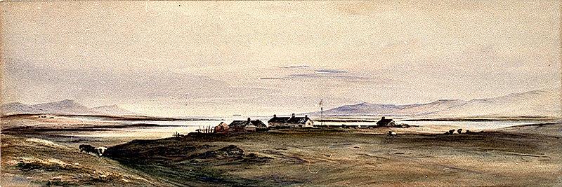 File:Port Louis 1834.jpg