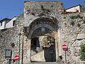 Porta Leone IV - Amelia 1.jpg