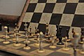 Portable chess - panoramio.jpg