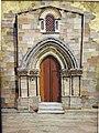 Portale San Tommaso,Alcamo, by Gisella Giovenco.jpg