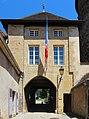 Porte Entrée Hôtel Ville Charolles 4.jpg