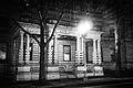 Portland City Hall-1.jpg