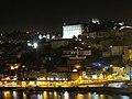 Porto (10637986424).jpg