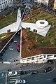 Porto (14184691229).jpg