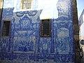 Porto (23542705722).jpg