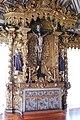 Porto - Casa do Ordem Terceira de São Francisco - Retábulo.jpg