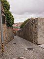 Porto centro (14399808761).jpg