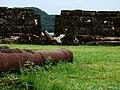 Portobelo - Panamá - Flickr - -Espe-.jpg