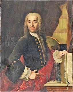 Johannes Gessner