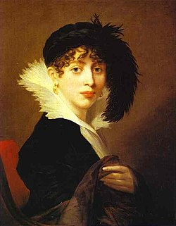 Portrait of Countess Sophia Stroganoff.jpg
