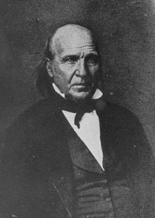 Portrait of George C. Yount (CHS-11443).jpg
