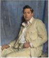 Portrait of John Count McCormack .PNG