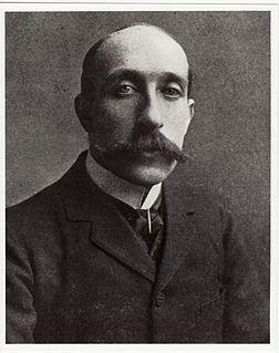 Eugene Bourdon (architect)