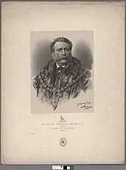 William Thomas, Esqre. J. P. of Lan