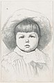 Portrait of a Child (Cyril Nast?) MET DP860196.jpg