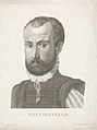 Portret van Niccolò Machiavelli, RP-P-1909-5432.jpg
