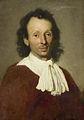 Portret van een man Rijksmuseum SK-A-4020.jpeg