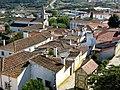 Portugal 2013 - Obidos - 19 (10893087235).jpg