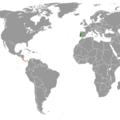 Portugal Panama Locator.png