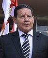 Pose presidencial - Mourão.jpg