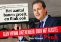 Poster Provinciale Statenverkiezing 2015 - 16604965720.png